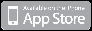 FoodScoop Apple iOS