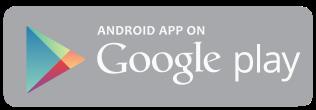 FoodScoop Google Store
