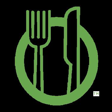FoodScoop_logo