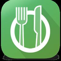 FoodScoop app icon