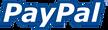 PayPal FoodScoop